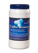 Coffee Remover